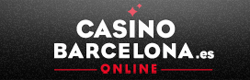 Casinobarcelona.es casino online