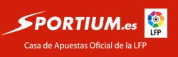 5 euros gratis para jugar casino online en sportium