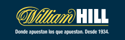 jugar casino onine en William Hill
