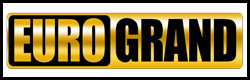 Casino Online Euro Grand