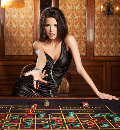 Casino online legal en España