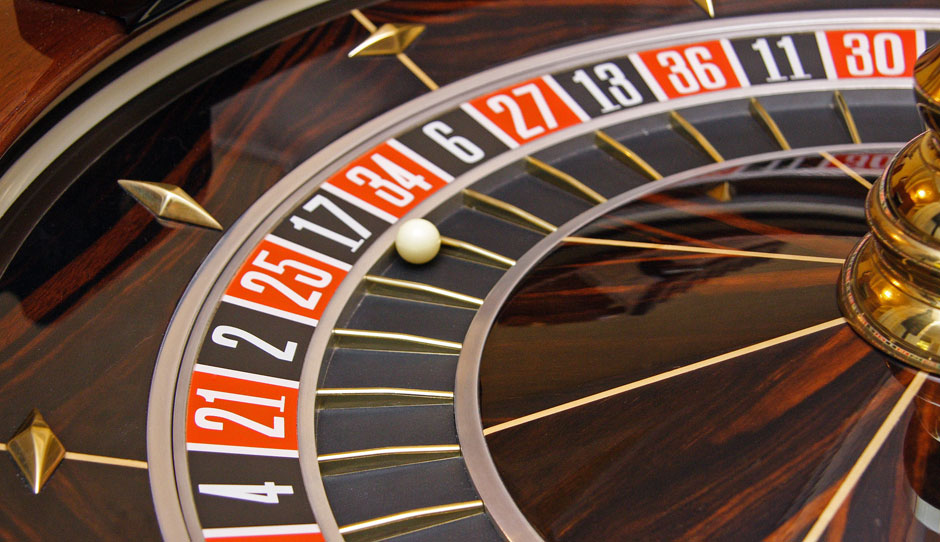 online casino legal video slots online