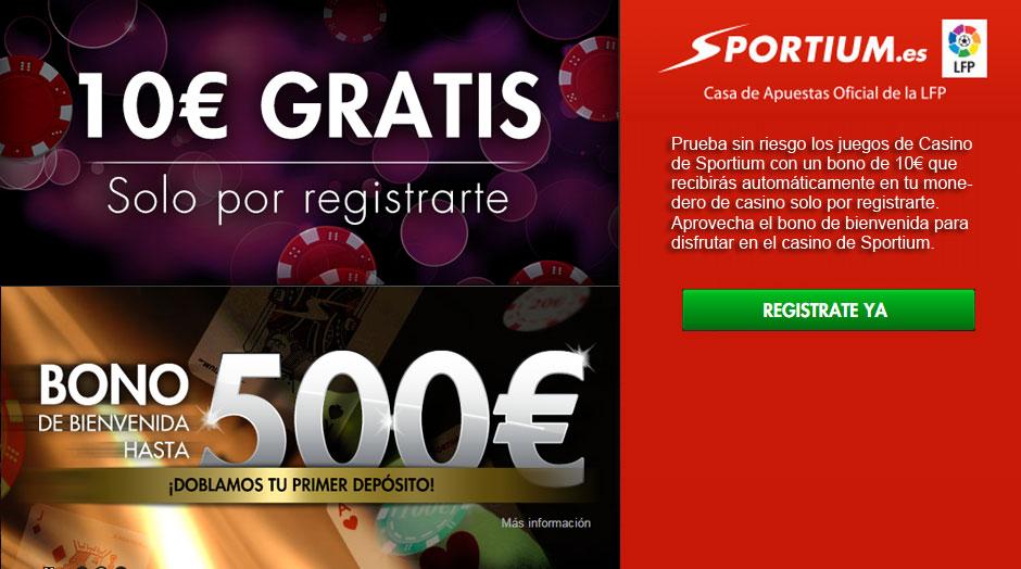 online casino legal  gratis